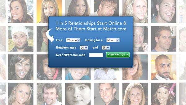 Cbs11 dallas dating service sued