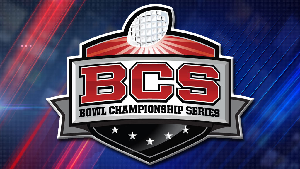 ncaa lines college bowl championship
