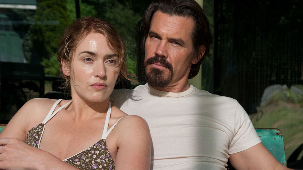 "Based on the novel by Joyce Maynard, ""Labor Day"" is a coming-of-age story that deals with various difficult aspects of life, such as death, love, and divorce. Featuring Kate Winslet, Josh Brolin, Gattlin Griffith, Tobey McGuire, Clark Gregg, James Van Der Beek, and J.K. Simmons, this film is a whirlwind of drama and emotion."