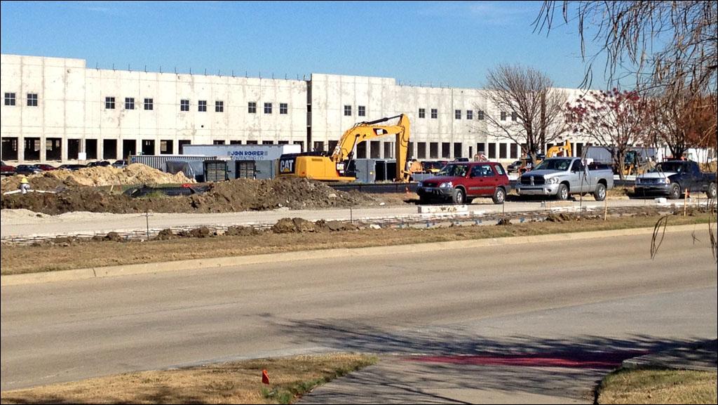 Nebraska Furniture Mart Economic Jewel Or Neighborhood