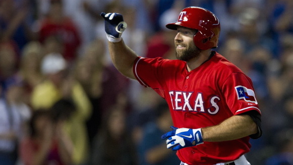 485695319-kevin-kouzmanoff-of-the-texas-rangers-gettyimages