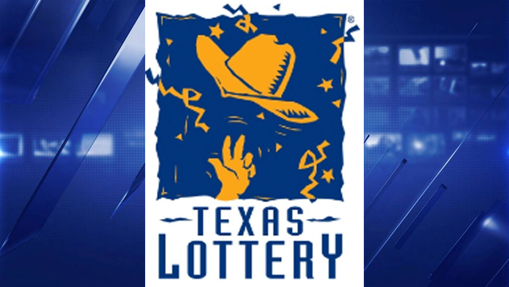 lotto texas winners recent