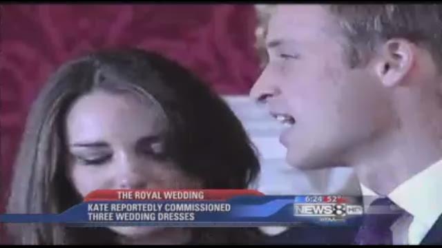 Royal Wedding: George Michael to make wedding song as gift