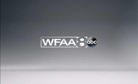 WFAA Breaking News