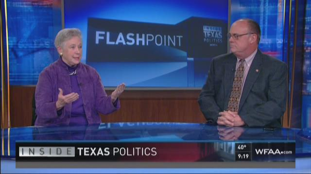 a discussion on the proposition on a high speed railway connecting texas Louis thompson of the high-speed rail peer review group testified at both recent legislative hearings  prop 1a, passed, it included funding to the tune of $9 .
